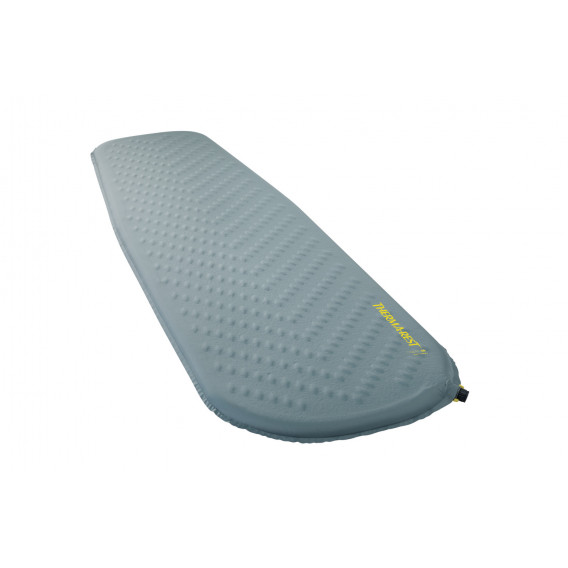 Materac Samopompujący damski Thermarest Women`s Trail Lite WingLock