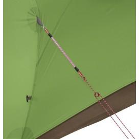 Elastyczne linki do odciągów MSR TightLiner Cord Tensioner