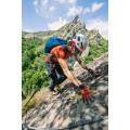 Buty górskie Garmont Ascent GTX