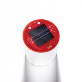 Lampka solarna Luci Emergency