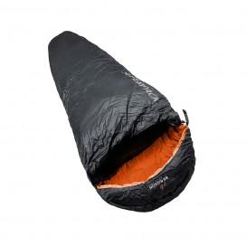 Śpiwór syntetyczny Bergson Superpack NEW