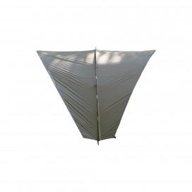 Łącznik do namiotów CONNECTOR 2.7 kg