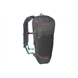 Plecak turystyczny Platypus Tokul X.C. 8 L [oferta outlet]
