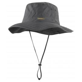 Kapelusz ultralekki Trekmates Gobi Hat