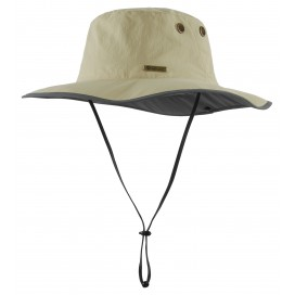 Kapelusz ultralekki Trekmates Sonoran Hat