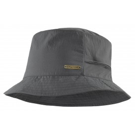 Kapelusz Trekmates Mojave Hat