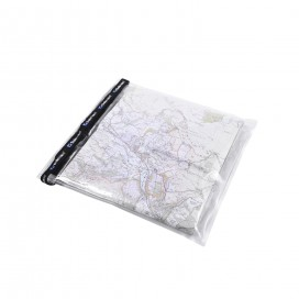 Mapnik Trekmates Map Case