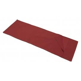 Wkład bawełniany do śpiwora Trekmates Cotton Liner