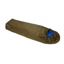 Płachta biwakowa Trekmates Dew Point Bivi Bag