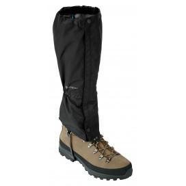 Stuptuty Trekmates Caringorm GTX ochraniacze na buty