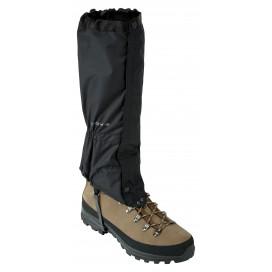 Stuptuty Trekmates Rannoch DRY ochraniacze na buty