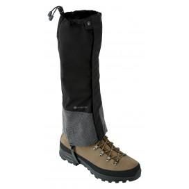 Stuptuty alpinistyczne Trekmates Nevis ochraniacze na buty