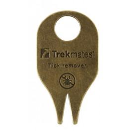 Usuwacz kleszczy Trekmates Tick Remover