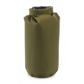 Worek wodoszczelny Trekmates Dlyliner Drybag