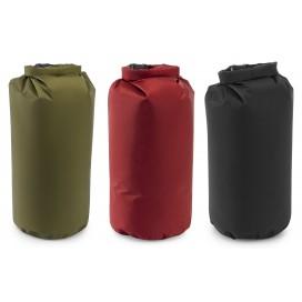 Zestaw worków wodoszczelnych Trekmates Dryliner Drybag