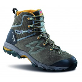 Buty Garmont G-Trek High GTX