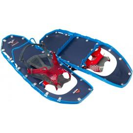 Rakiety śnieżne MSR Lightning Ascent
