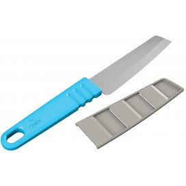 Nóż MSR Alpine Kitchen Knife