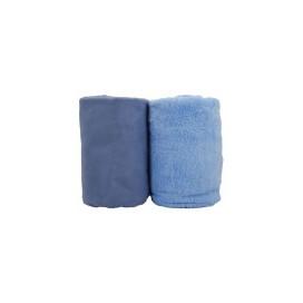 Ręcznik szybkoschnący frotte K2