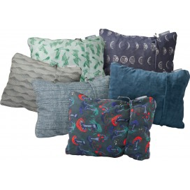 Poduszka Thermarest Compressible Pillow