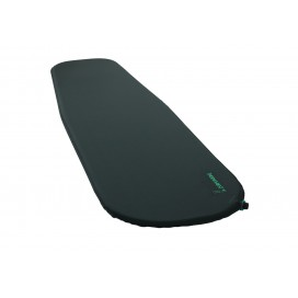 Materac Thermarest Trail Scout WingLock NEW
