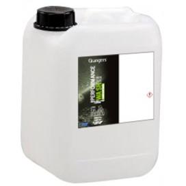 Uniwersalny płyn do prania Grangers Performance Wash 5 litrów