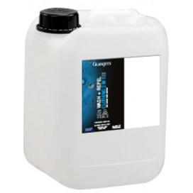 Płyn do prania i impregnacji puchu Grangers Down Wash&Repel 2in1 5 litrów