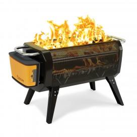 Palenisko - kuchnia polowa BioLite Fire Pit Plus