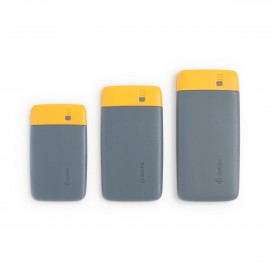 Akumulator Biolite power bank Charge