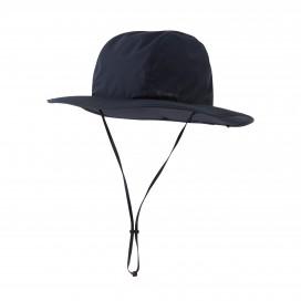 Kapelusz z membraną goretex Trekmates Crookstone GTX Hat
