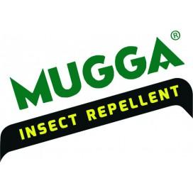 Środek przeciwko owadom Mugga