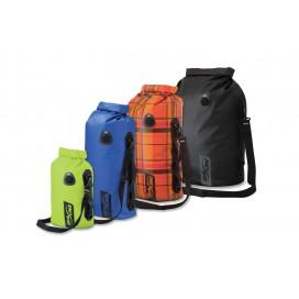 Worek wodoszczelny SealLine Discovery Deck Dry Bag