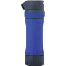 Podręczny filtr do wody PlatyPus QuickDraw Microfilter