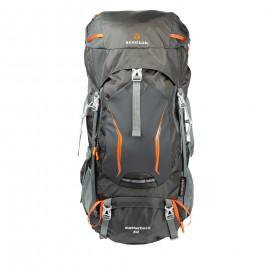 Plecak turystyczny Bergson Matterhorn 60