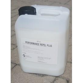 Impregnat do tkanin Grangers Performance Repel Plus 5 litrów
