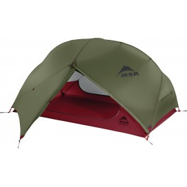Namiot 2-osobowy MSR Hubba Hubba NX