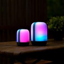 Lampka Biolite AlpenGlow 250 lumenów