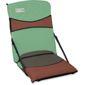 Siedzisko Thermarest Trekker Chair Kit