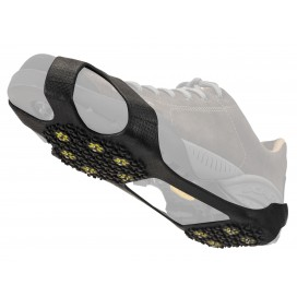 Nakładki antypoślizgowe na buty Nortec Street - miejskie raczki