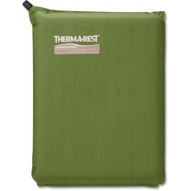 Siedzisko THERMAREST Trail Seat 14