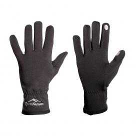 Rękawiczki Fjord Nansen GRIP SMART