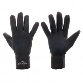 Rękawiczki Fjord Nansen MICROPILE