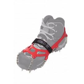 Nakładki antypoślizgowe na buty Pro Traxion Pro - raczki trekingowe