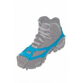 Nakładki antypoślizgowe na buty Pro Traxion Lite - raczki trekingowe