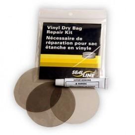 Zestaw naprawczy Sealine Vinyl Dry Bag Repair Kit