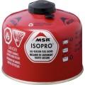 Kartusz gazowy MSR IsoPro
