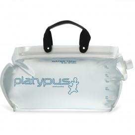 Pojemnik na wodę Platypus Platy Water Tank