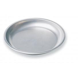 Talerz MSR Alpine Plate