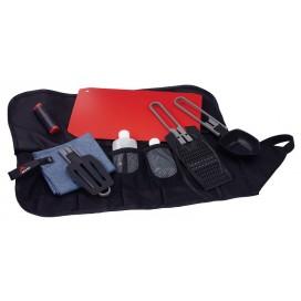 Zestaw akcesoriów kuchennych MSR Alpine Kitchen Set