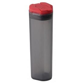 Pojemnik MSR Alpine Spice Shaker